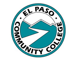 logo_elpaso_community_college_small.png