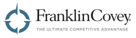 logo_franklin_covey.png
