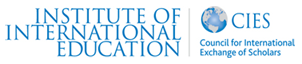 logo_institute_international_education_councilforintlexchange.png