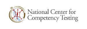 logo_national_center_competency_testing.png