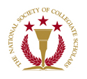 logo_national_society_of_collegiate_scholars_RGB.jpg