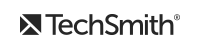logo_techsmith.png