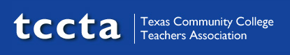 logo_texas_community_college_teachers_association.png