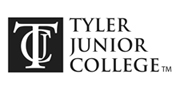 logo_tyler_junior_college.jpg