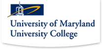 logo_university_of_maryland.png