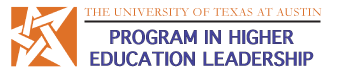 logo_university_of_texas_program_higher_education.png