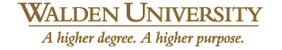 logo_walden_university.png