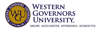 logo_western_governors_university.png