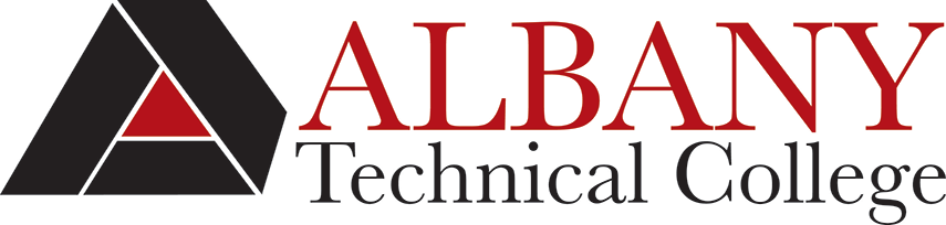 Albany Technical College logo