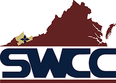 Southwest Virginia Community College logo