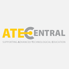 ATECentral