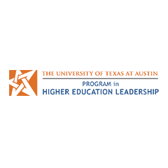 University of Texas - Education Leadership Policy