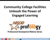 NISOD Profology Webinar Preview