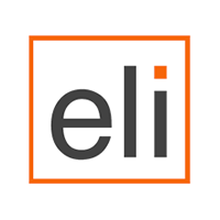 ELI Icon