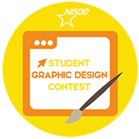 Student Graphic Design Contest icon