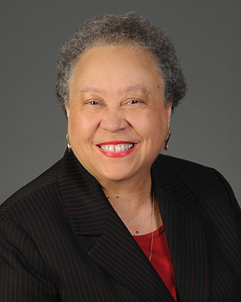 Belle Wheelan, Keynote Speaker