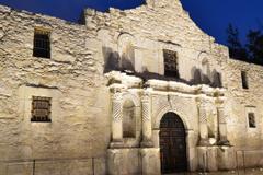 SA_Alamo_Tour
