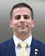 2016 SEC Winner Eduard Prieto Caballero
