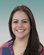 2016 SEC Winner Paloma Marinelarena