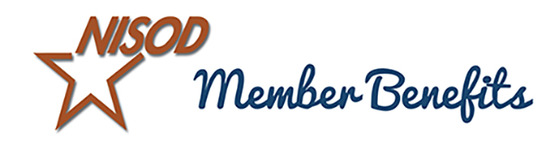 Member Benefits header image