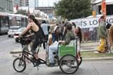 transportation-austin1