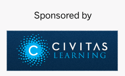 Civitas Learning logo