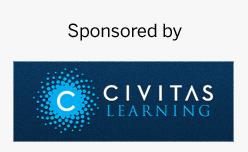 Civitas Learning Sponsor Logo
