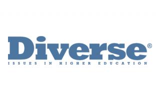 Diverse logo