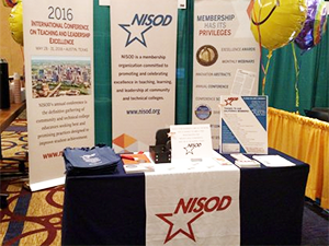 Nisod essay contest