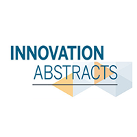 Innovation Abstracts image