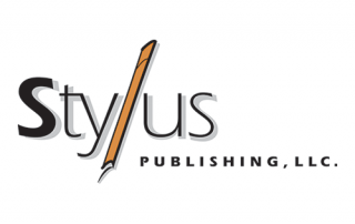 Stylus Publishing logo