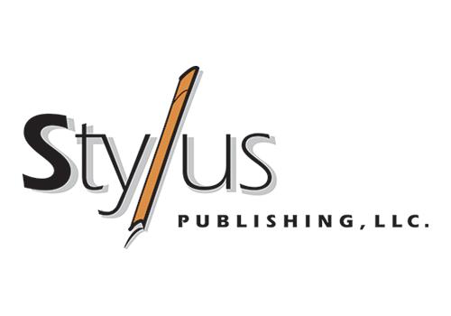 Stylus Publishing logo