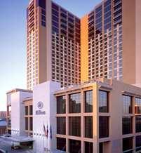 hotel_austin_hilton