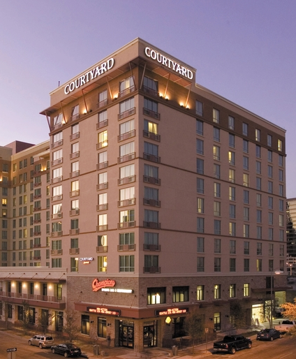 hotel_courtyard_marriott