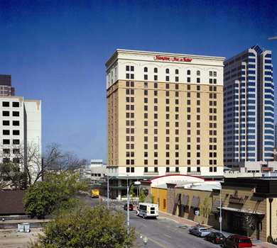 hotel_hampton_inn_austin