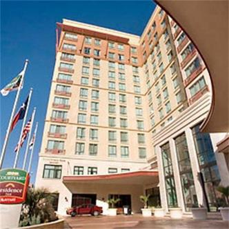 hotel_residence_inn