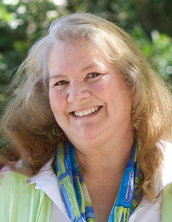 2016 SEC Winner Dottie Pratchard