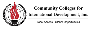 Community Colleges for International Development