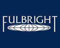 Fulbright Scholars Program logo