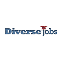DiverseJobs.net Icon