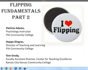 Flipping Fundamentals - Part 2 Preview