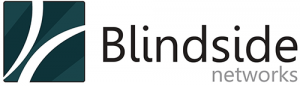 Blindside Network