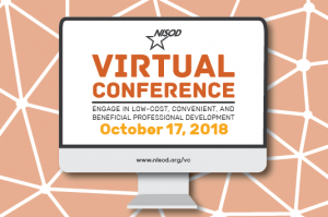2018 Virtual Conference image