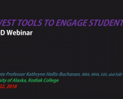 Tools That Increase Student Engagement preview