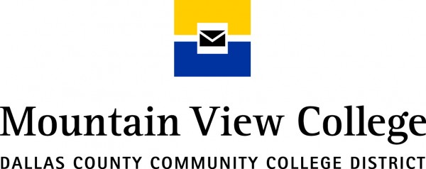 Mountain View College Spotlight