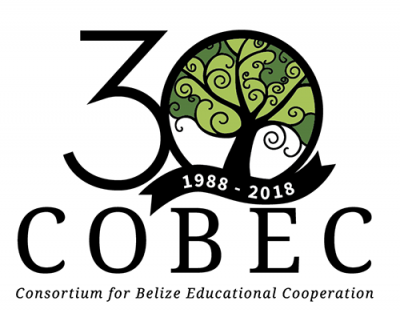 NISOD Collaborates With COBEC