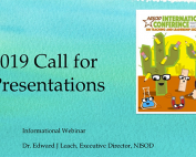 NISOD_CFP_Webinar preview