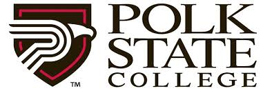 Member Spotlight: Polk State College