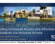 Providing_Increased_Access_and_Affordability preview