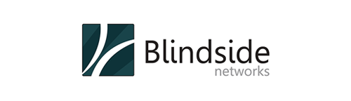 Blindside Logo